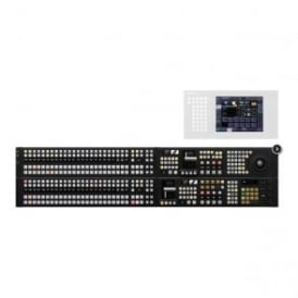 ICP-6520 24-Button Control Panel for MVS-6520