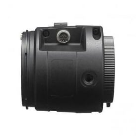 B4 Lens to FZ Mount Adapter for F5 & F55