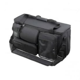 LC-DS300SFT Soft Carry Case For DSR-300P/500WSP