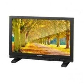 22-inch LCD Production Monitor
