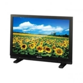 24-inch LCD Production Monitor