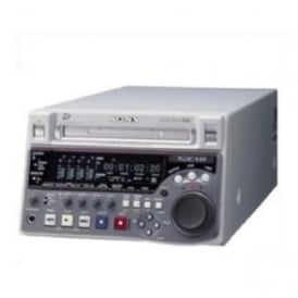 PDBZ-E1500 PDW-1500 Linear Editing Option