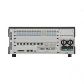 PWS-4500 Multi-Port AV Storage System