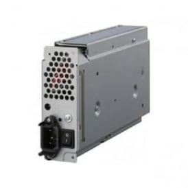 XDBK-101 Redundant Power Supply Unit for XDCAM