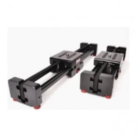 REACH-500 Camslide Camera Slider