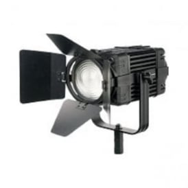 B-60 1 Pc Boltzen 60w Fresnel Fanless Focusable Led Daylight
