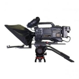 DATA-TP650BB Prompter Kit for ENG Cameras