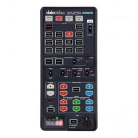 DATA-MCU100J Multi-Camera Control Unit - JVC