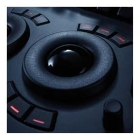 BMD-DV/TRACKBALL Replacement Trackball for DaVinci Resolve Control Surface