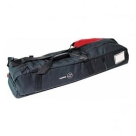 9104 Padded Tripod Bag ENG 2