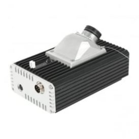 DATA-AD2J Multi Transmission Adapter Box for JVC