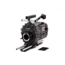 WC-225900 Panasonic VariCam 35 Unified Accessory Kit