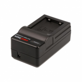 RP-DC30 Traveler Battery Charger