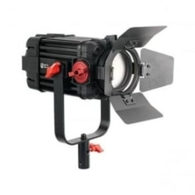 F-100S 1 Pc Boltzen 100w Fresnel Focusable LED Bi-Color