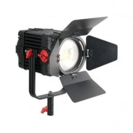 F-150W 1 Pc Boltzen 150w Fresnel Focusable LED Daylight