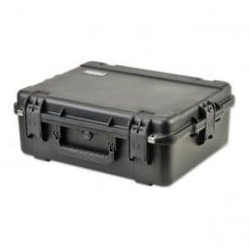 TER BIT300 Protective SKB Case For Antenna Array and Bolts