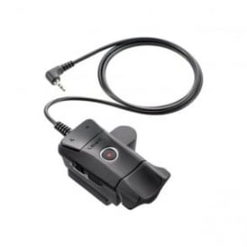 ZFC-L Zoom and Focus Control for LANC Video Cameras