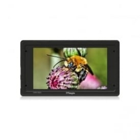 5.5 FHD OLED Viewfinder Monitor
