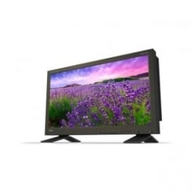"LUM 313G 31.1"" True 4K Monitor with 12G-SDI & HDMI 2.0"