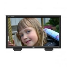 "LVM 420A 42"" 1920x1080 Native HD LCD Display"
