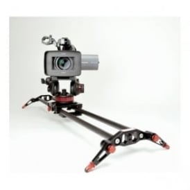 EDGE Camslide Edge Carbon Fibre Camera Slider