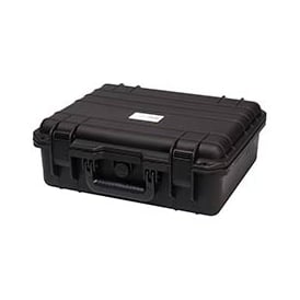 DATA-HC300 Hard Case for TP-300 Teleprompter Kit