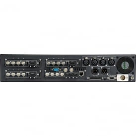 DATA-SE2850-8 Channel HD/SD Digital Video Switcher