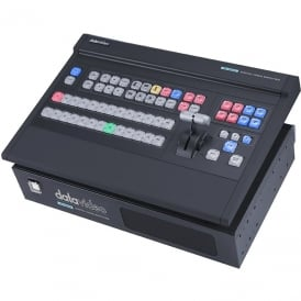DATA-SE2850-12 Channel HD/SD Digital Video Switcher