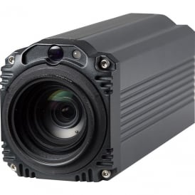 DATA-BC200 4K Block Camera