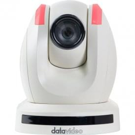 DATA-PTC150TLW HD PTZ Video Camera with HDBaseT Technology for use with HS-1500T - White