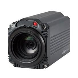 DATA-BC50 Full HD Block Camera