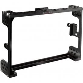Odyssey 7Q+ Cage