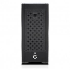 GT-0G04660 G-SPEED Shuttle XL 64TB Transportable Thunderbolt2 RAID