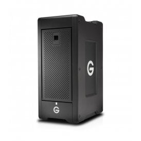 GT-0G05045 G-SPEED SHUTTLE XL THUNDERBOLT 2 60TB