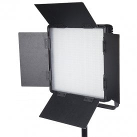 LG-600SC 600 Daylight Dimmable LED Location / Studio Light