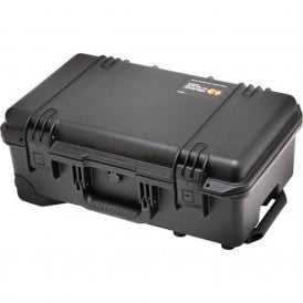 GT-0G04980 G-SPEED Shuttle XL iM2500 Protective Case (Spare-Drive Module)