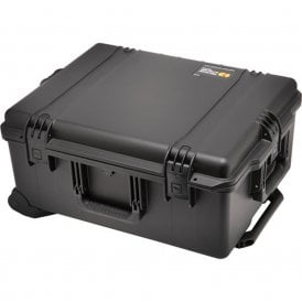 GT-0G04983 G-SPEED Shuttle XL iM2720 Protective Case (Evolution Series Module)
