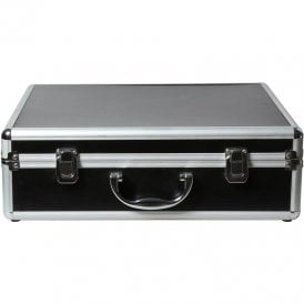 LG-1600H Hard case for 1 x LG-600SC/CSC