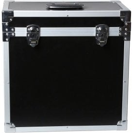 LG-2600H Hard case for 2 x LG-600SC/CSC