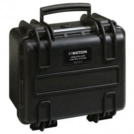 TRT-11-1416 RT Case for MK3.1 System with Up to 3x Motors