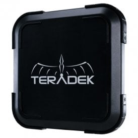 TER-BOLT-999-V HD-SDI/HDMI Wireless RX - V-Mount