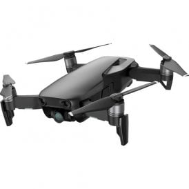 53C-D61-EA8 Mavic Air (Onyx Black)