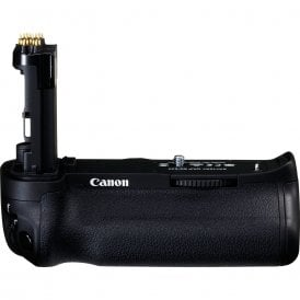Battery Grip for EOS 5D Mark IV