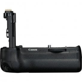 Battery Grip for EOS 6D Mark II
