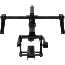 OCP-4544 Ronin-MX 3-Axis Gimbal Stabilizer