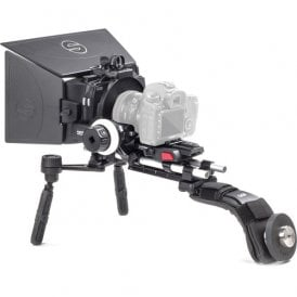 1022 Ace Accessories Kit incl Shoulder Rig