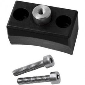 S2001-1056 Adapter block FSB 6/8