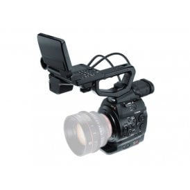 Cinema EOS C300 PL Mount Camera