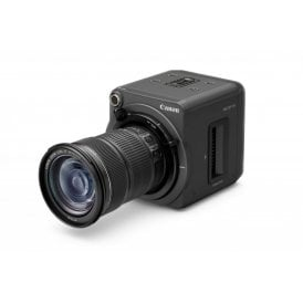 ME20F-SH Professional Multi-purpose Video Camera