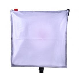 AEOS Soft Box Kit